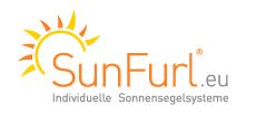 logo_sunfurl.png