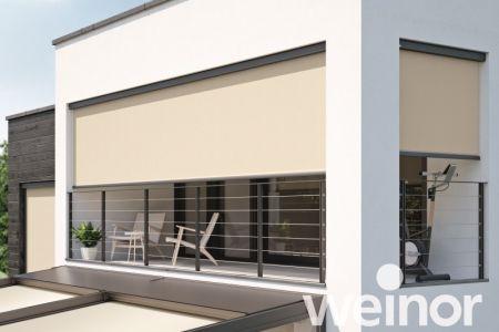 Fenstermarkise-2_Markisen.jpg