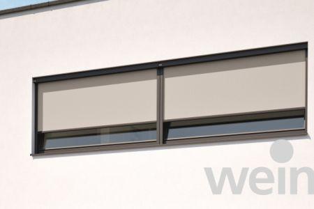 Fenstermarkise-5_Markisen.jpg