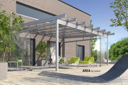 AREA3 (Medium).jpg